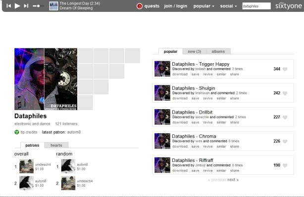 screenshot 006