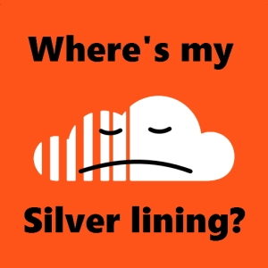 Soundcloud silver lining 2