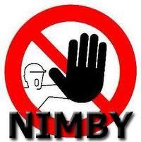 nimby-poster