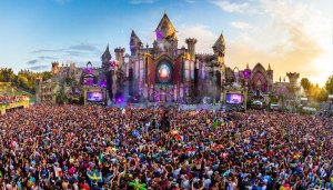 tomorrowland-2015-videos-live-dj-sets