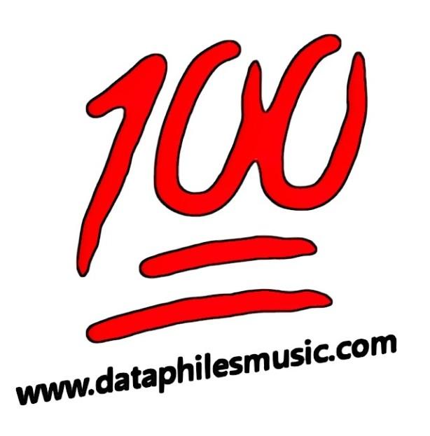 Dataphiles 100 cc.jpg